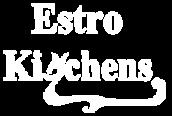 Estro Kitchens